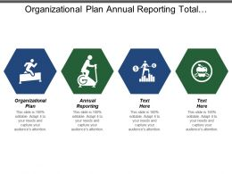 Organizational Plan Annual Reporting Total Productive Maintenance Changing Environment