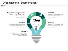 organizational_segmentation_ppt_powerpoint_presentation_gallery_professional_cpb_Slide01