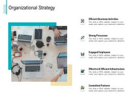 Organizational Strategy And Capture Ppt Powerpoint Presentation Professional Inspiration