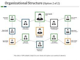 organizational_structure_powerpoint_slide_designs_Slide01
