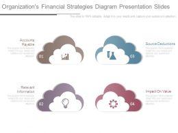 organizations_financial_strategies_diagram_presentation_slides_Slide01