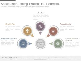 original_acceptance_testing_process_ppt_sample_Slide01