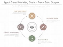 original_agent_based_modeling_system_powerpoint_shapes_Slide01