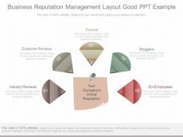 original_business_reputation_management_layout_good_ppt_example_Slide01