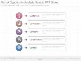 original_market_opportunity_analysis_sample_ppt_slides_Slide01