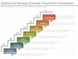 original_optimal_exit_strategy_example_powerpoint_presentation_Slide01