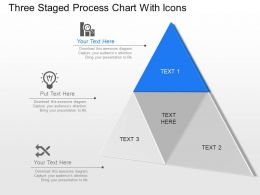 os_three_staged-process_chart_with_icons_powerpoint_template_Slide01