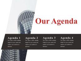 our_agenda_presentation_outline_Slide01