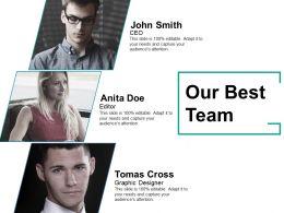 our_best_team_ppt_visual_aids_model_Slide01