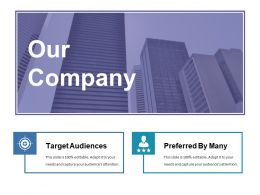 our_company_ppt_ideas_Slide01