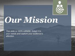 our_data_storage_mission_powerpoint_slide_designs_Slide01