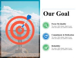 our_goal_competition_ppt_visual_aids_background_images_Slide01