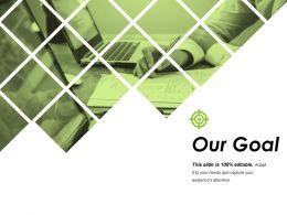 our_goal_powerpoint_slide_deck_samples_Slide01