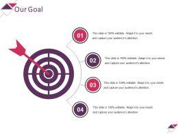 our_goal_powerpoint_slide_designs_Slide01