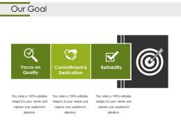 our_goal_powerpoint_slide_ideas_Slide01