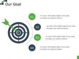 our_goal_ppt_file_background_Slide01