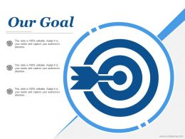 our_goal_ppt_pictures_microsoft_Slide01