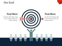 our_goal_ppt_slides_guidelines_Slide01