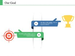 our_goal_ppt_styles_graphic_images_Slide01
