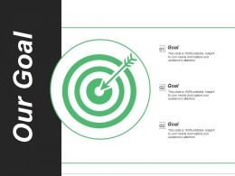 our_goal_ppt_summary_graphics_pictures_Slide01