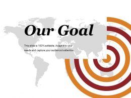 our_goal_ppt_summary_slides_Slide01