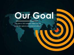 our_goal_presentation_design_Slide01