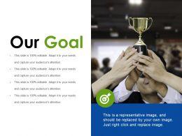 our_goal_presentation_pictures_Slide01