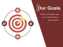 our_goals_powerpoint_slide_backgrounds__Slide01