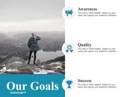 our_goals_presentation_design_Slide01