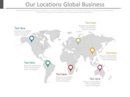 our_locations_global_business_ppt_slides_Slide01