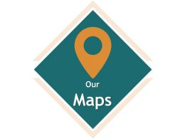 Our Maps Ppt Show Objects