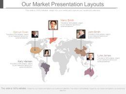 our_market_presentation_layouts_Slide01