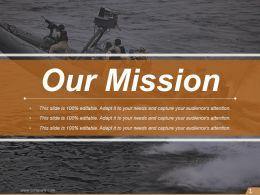 our_mission_navy_image_slide_ppt_slides_Slide01