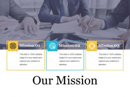 our_mission_powerpoint_presentation_templates_Slide01