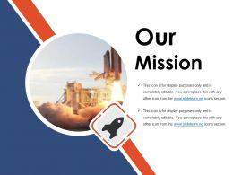 our_mission_ppt_example_Slide01
