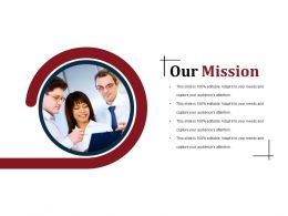 our_mission_ppt_presentation_examples_Slide01