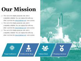 our_mission_ppt_show_Slide01