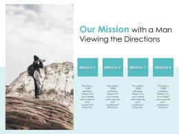 our_mission_with_a_man_viewing_the_directions_Slide01