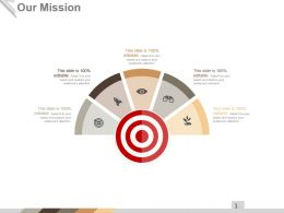 our_mission_with_semi_circle_full_of_icons_ppt_slides_Slide01