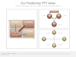 our_positioning_ppt_ideas_Slide01