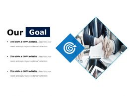 our_presentation_powerpoint_templates_Slide01
