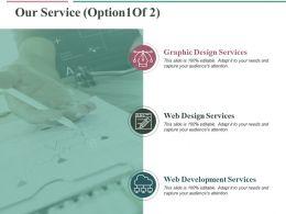 our_service_ppt_professional_portrait_Slide01