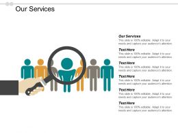 our_services_ppt_powerpoint_presentation_icon_examples_cpb_Slide01