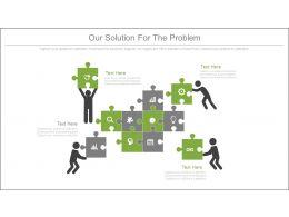our_solution_for_the_problem_ppt_slides_Slide01