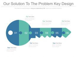 our_solution_to_the_problem_key_design_ppt_slides_Slide01