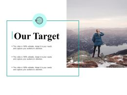 our_target_arrow_ppt_powerpoint_presentation_file_example_Slide01