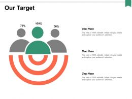 our_target_marketing_ppt_powerpoint_presentation_professional_infographic_template_Slide01
