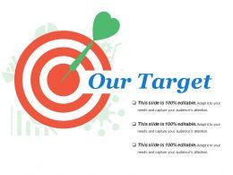 our_target_powerpoint_slide_deck_samples_Slide01