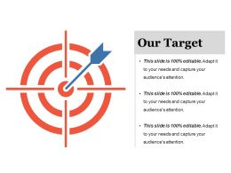 our_target_ppt_gallery_show_Slide01