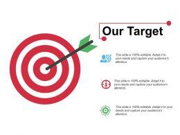 our_target_ppt_model_graphics_download_Slide01